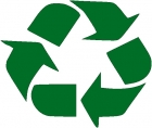 Recykling na NewConnect