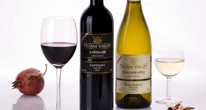 /top/21921-teliani-valley-wino-z-trzech-2